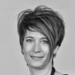 Esther Borer sw